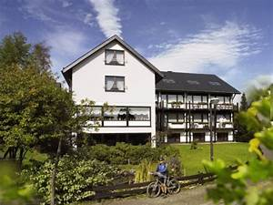 Winterberg Wohnung Kaufen : bike arena sau in winterberg ~ Orissabook.com Haus und Dekorationen