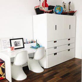 Ikea Ideen Für Kinderzimmer by Ideen F 252 R Das Ikea Stuva Kinderzimmer Einrichtungssystem