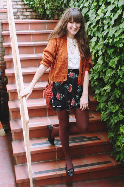 25+ Best Ideas About Thrift Store Fashion On Pinterest
