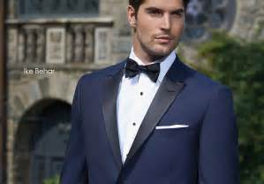 wedding suit rental mens suits tuxedo rental mens fashion formally modern tuxedo