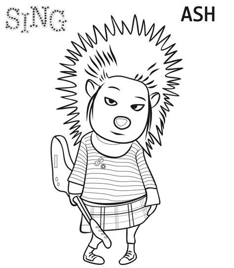 Cartoon Monster Malvorlagen Kostenlose Malvorlagen Malvorlagen Suchen