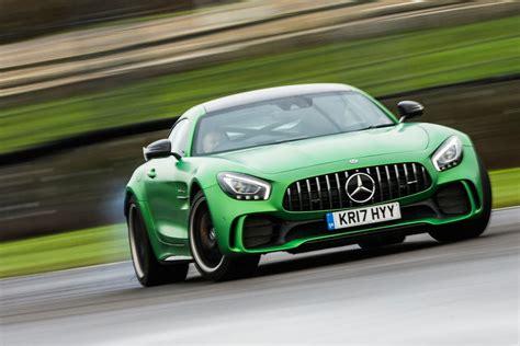 best v6 sports cars v6 sports cars top ten autos post