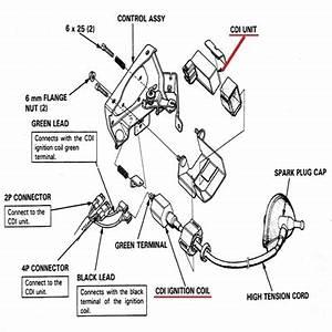 Honda 3011 Wiring Diagram : honda 5013 cdi combination relay fuel control ~ A.2002-acura-tl-radio.info Haus und Dekorationen