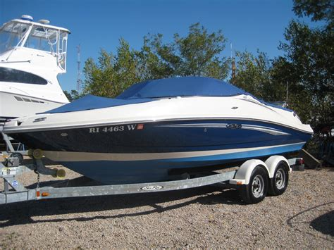 Used Boat Trailers For Sale In Ri by 21 Foot Boats For Sale In Ri Boat Listings