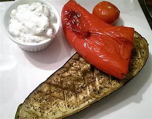 Ofen Aus Felgen : auberginen aus dem ofen rezept mit bild von ninabeh ~ Watch28wear.com Haus und Dekorationen