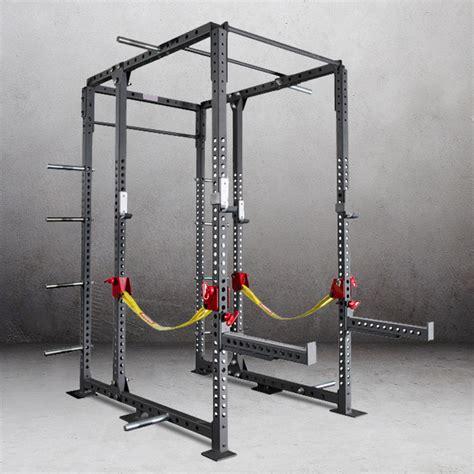 power rack bodytastic