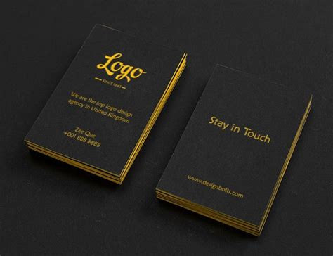 115+ High-quality Free Psd Business Card Mock-ups Visiting Card Logo Sample Business Examples Instagram Naturopath Ideas Scanner Dubai Holder Magnetic Font Barcode Storage
