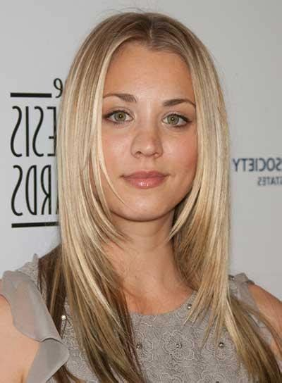 15 best collection of long layered hairstyles for fine hair