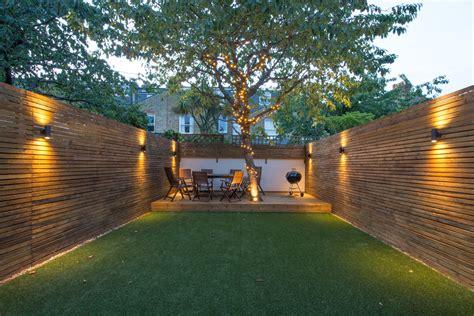Gartensitzplatz Ideen by West Landscape Gardeners