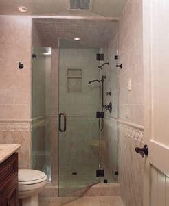 frameless glass shower doors tub enclosures phoenix az