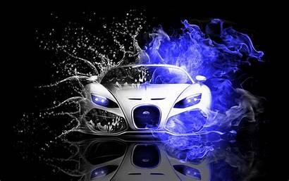 Wallpapers Super Sports Desktop Bugatti Supercar Laptop