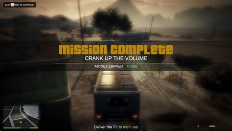 Gta 5 Online Missions For Single Player