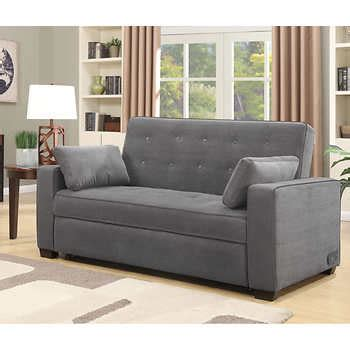 Macys Sleeper Sofas Queen by Gray Sectional Sofa Costco Gray Sectional Sofa Costco