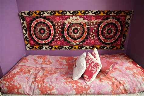 deco chambre indienne photo chambre enfant et appartement inde moderne déco