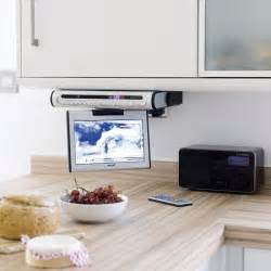 kitchen tv kitchens decorating ideas housetohome co uk - Kitchen Television Ideas