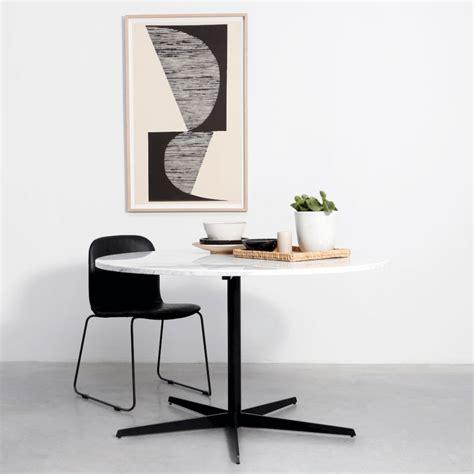 stoelen ikea leder stoel cedric zwart leder furnified