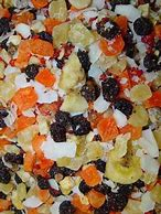 Image result for true fruit bird food