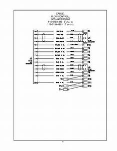 Caboe S Video Wiring Diagram : cable f ~ A.2002-acura-tl-radio.info Haus und Dekorationen