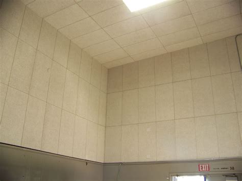 frp wall ceiling panels tbar ceiling frp marlite project portfolio commercial