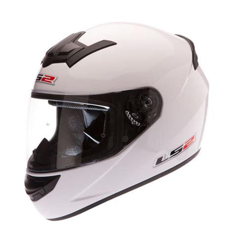 ls 2 helm helmen