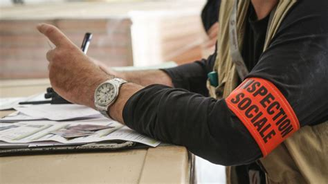 horaire de bureau les heures de bureau 28 images fauteuil de bureau