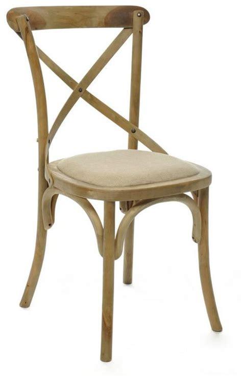 chaises cuisine couleur chaises cuisine couleur canape lit confortable meuble pratique u2013 tours 38 lot de 2 chaises
