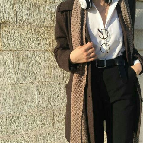 pin  aliyah  style  images fashion classic