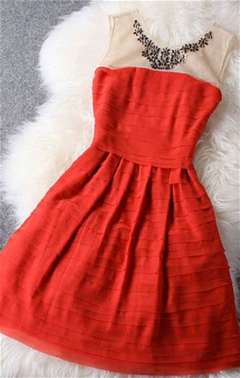 christmas party clothes top 10 dresses trend design from fashion easy idea
