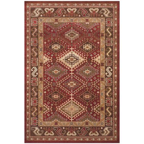 sears canada bathroom rugs sears area rugs roselawnlutheran