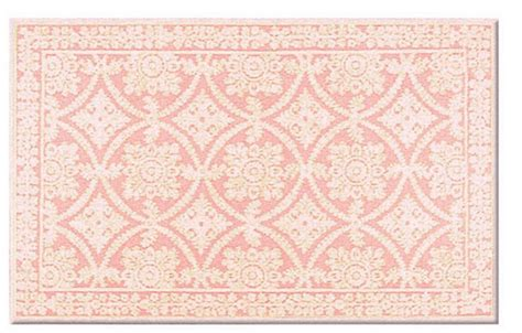 target simply shabby chic rugs 87 best quot rugs quot images on pinterest carpets rugs and comfort colors