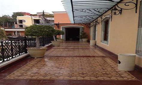 baldosas hidr 225 ulicas para exterior mosaicos hidraulicos