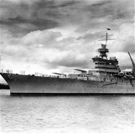 in harm s way sinking of the uss indianapolis a book