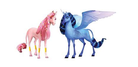 disegni da colorare degli unicorni  mia   artstage