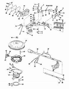 Cushman truckster 36 volt wiring diagram for Wiring diagram further 24v battery wiring diagram besides 1975 cushman