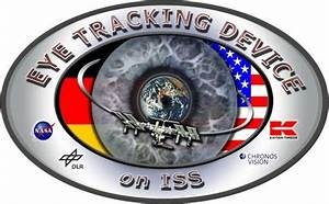 Eye tracking on the ISS | Wiki | Everipedia