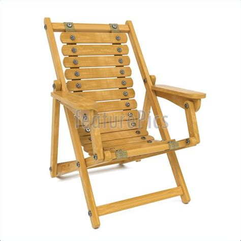 image chair complete schematic plans woodworking