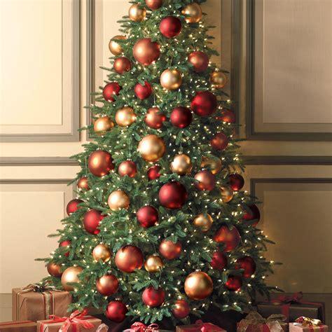home design sexy christmas tree decoration design