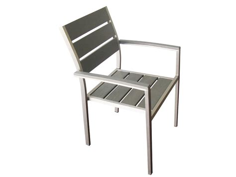 furniture chairs polywood outdoor dining chairs best faux timber furniture