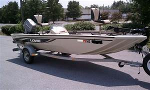 Question For Aluminum Boat Guys