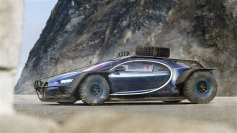 Top Gear 4 Door Supercars by Battle Car Renders Of Supercars Gives Us For The