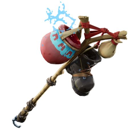 uncommon bootstraps pickaxe fortnite cosmetic cost