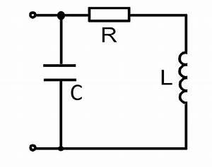 Leistungsfaktor Cos Phi Berechnen : gc4pbec grundlagen der elektrotechnik 2 unknown cache in sachsen anhalt germany created by ~ Themetempest.com Abrechnung