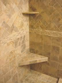 bathroom tile floor ideas for small bathrooms 30 cool ideas and pictures beautiful bathroom tile design ideas and pictures