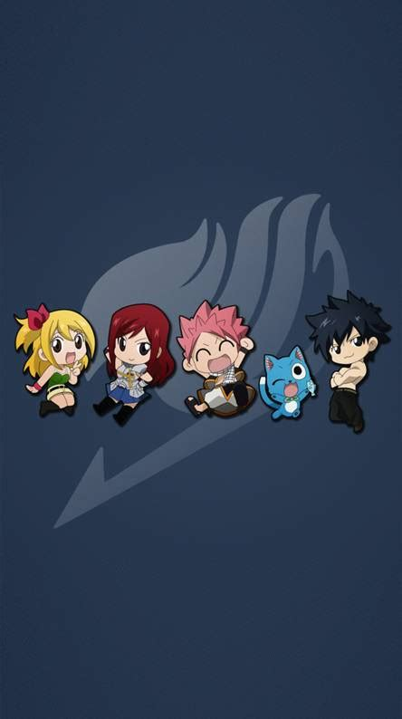 fairy tail wallpapers   zedge