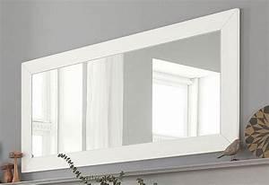 Runde Spiegel Mit Rahmen : set one by musterring spiegel mit rahmen oakland pino aurelio breite 125 cm online kaufen otto ~ Bigdaddyawards.com Haus und Dekorationen
