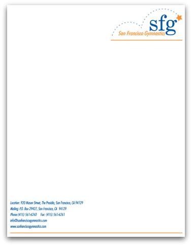 free company letterhead template 11 company letterhead templates word excel pdf formats