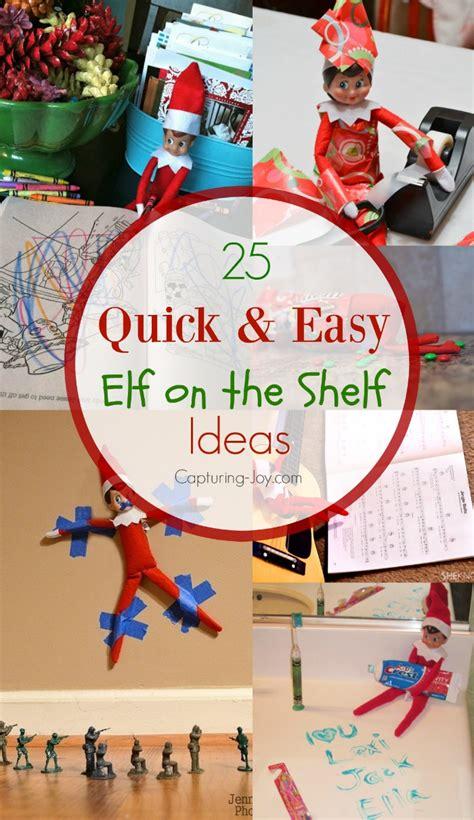 easy on the shelf ideas 25 and easy on the shelf ideas capturing