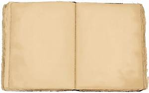 Antique blank book png   Transparent Background   Pinterest