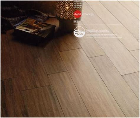 white tile that looks like wood 17 best images about flooring on pinterest lumber liquidators wide plank and white oak wood