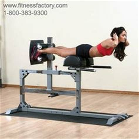 1000 images about abs and back on pinterest inversion